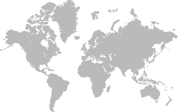 International Head-hunters